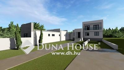 Eladó Ház, Szabolcs-Szatmár-Bereg megye, Nyíregyháza, Báthory lakópark közkedvelt helye