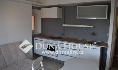 Prodej bytu, Štěrboholská, Praha 10 Hostivař