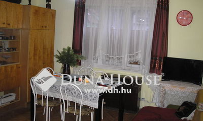 Eladó Ház, Zala megye, Zalaegerszeg, Botfa központjában