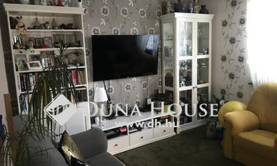 Eladó Ház, Pest megye, Dunakeszi, Gyártelep