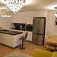 Prodej bytu, Ohradní, Praha 4 Michle