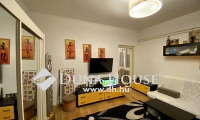 Eladó Ház, Budapest, 18 kerület, Erzsébettelepen 2 generáció számára házrész