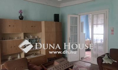 Eladó Ház, Budapest, 18 kerület, Dávid Ferenc utca
