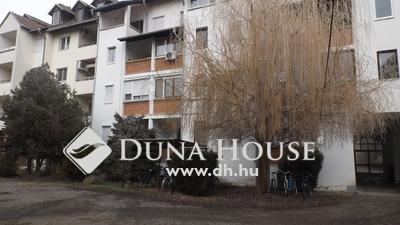 Eladó Lakás, Csongrád megye, Szeged, Dankó Pista utca