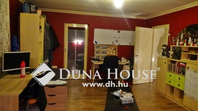 Eladó Ház, Budapest, 18 kerület, Pestszentimre Felső