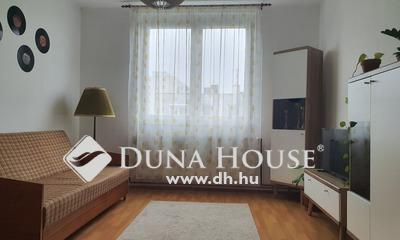 For sale Flat, Hajdú-Bihar megye, Debrecen, Ibolya utca
