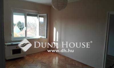 For sale Flat, Baranya megye, Pécs, Kolozsvár utca