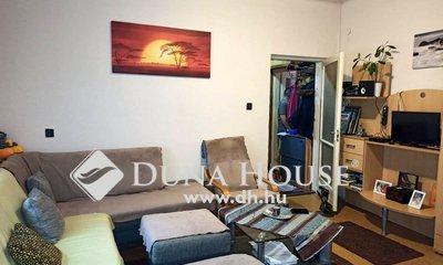 For sale House, Szabolcs-Szatmár-Bereg megye, Buj, Buj csendes utcájában 3 szobás családi ház eladó!
