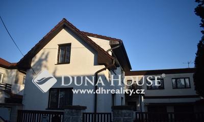 Prodej domu, K Váze, Klíčany