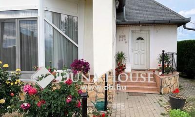 Eladó Ház, Jász-Nagykun-Szolnok megye, Törökszentmiklós, Gesztenyefa utca