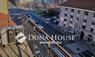 Eladó Lakás, Budapest, 11 kerület, Kelenföld