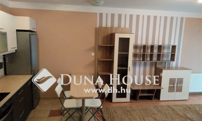 Eladó Lakás, Budapest, 13 kerület, Angyalföldön újszerű lakás kertkapcsolattal