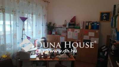 For sale Flat, Baranya megye, Pécs, 'Angster környéki lakás garázzsal'