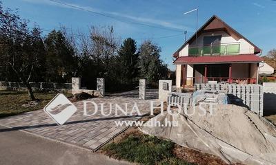 Eladó Ház, Tolna megye, Dombóvár, Hangulat utca