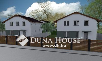 Eladó Ház, Budapest, 23 kerület, Nyír utca