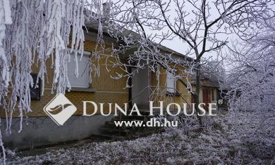 Eladó Ház, Veszprém megye, Tés, Tés