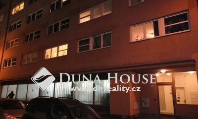 Prodej bytu, Bartoškova, Praha 4 Nusle