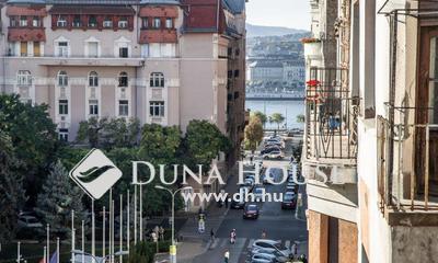 Eladó Lakás, Budapest, 5 kerület, Balaton utcánál luxuslakás