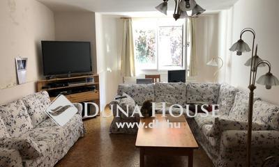 Eladó Lakás, Budapest, 2 kerület, Brit követi rezidencia szomszédságában