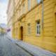 Prodej bytu, Praha 1 Nové Město