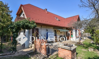 Eladó Ház, Budapest, 3 kerület, Testvérhegyen