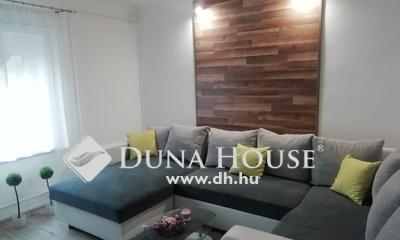 Eladó Ház, Baranya megye, Pécs, Bor utca