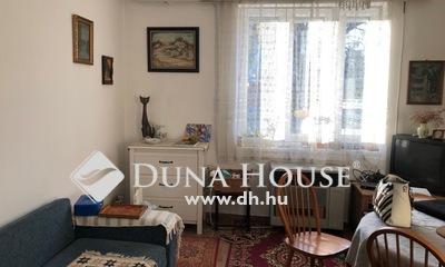 Eladó Lakás, Pest megye, Budaörs, híres ember utcák