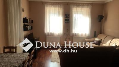 Eladó Ház, Pest megye, Vecsés, Ady Endre utca