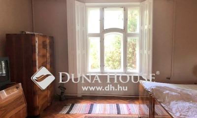 Eladó Ház, Bács-Kiskun megye, Császártöltés, Nappali + 5 szoba + Önálló pince