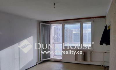 Prodej bytu, Toruňská, Praha 8 Bohnice