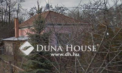 Eladó Ház, Csongrád megye, Szeged, Szőregi út