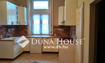 Eladó Lakás, Budapest, 22 kerület, Bővíthető, felújított lakás
