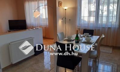 Kiadó Ház, Budapest, 15 kerület, Tarpai tér közelében