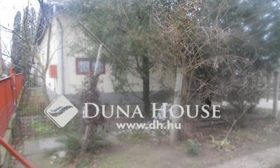 Eladó Ház, Csongrád megye, Baks, Kozponthoz közel