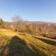 Eladó Telek, Baranya megye, Pécs, Kismélyvölgyi hegyhát dűlő