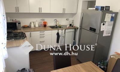 Eladó Ház, Budapest, 16 kerület, Szlovák út