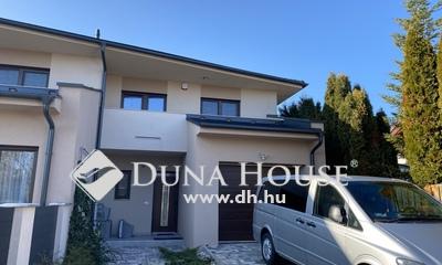 Eladó Ház, Somogy megye, Siófok, Új építésű-Minőségi OTTHON-Jó helyen!