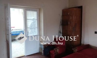 Eladó Ház, Jász-Nagykun-Szolnok megye, Jászberény, Gyöngyösi út környéke