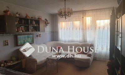 Eladó Lakás, Budapest, 21 kerület, Csepelen nappali + 2 háló