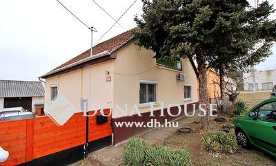 Eladó Ház, Komárom-Esztergom megye, Vértesszőlős, Csendes mellékutca