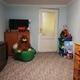 Eladó Ház, Bács-Kiskun megye, Kiskunfélegyháza, Kossuthváros elején jó állapotú 2 szobás ház