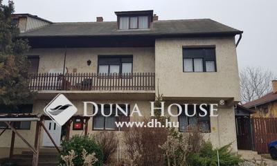Eladó Ház, Komárom-Esztergom megye, Esztergom, Nyugodt csendes környék