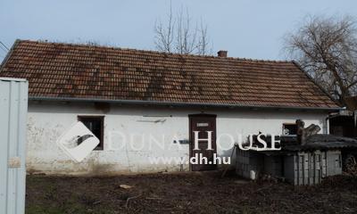 Eladó Ház, Pest megye, Nagykáta, Központhoz közeli