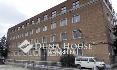 Eladó Ipari ingatlan, Budapest, 16 kerület, Cinkota