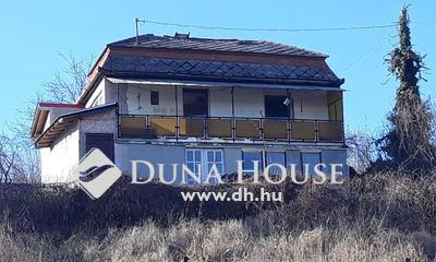 Eladó Ház, Somogy megye, Kaposvár, Kápolna út