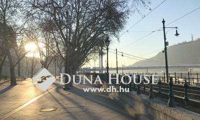 Eladó Lakás, Budapest, 5 kerület, Havas utca