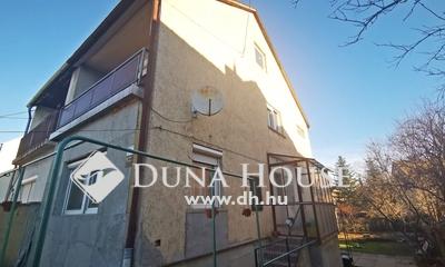 Eladó Ház, Győr-Moson-Sopron megye, Győr, 3 szintes ikerház Szabadhegyen!