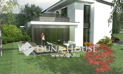 Eladó Ház, Budapest, 22 kerület, Baross Gábor-telep újépítés 5 szoba