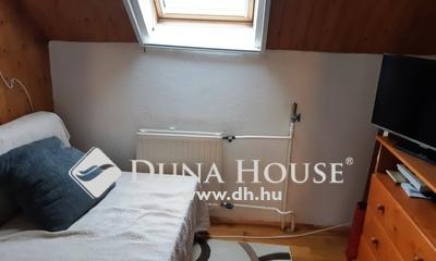 Eladó Ház, Zala megye, Keszthely, Alphapark közelében