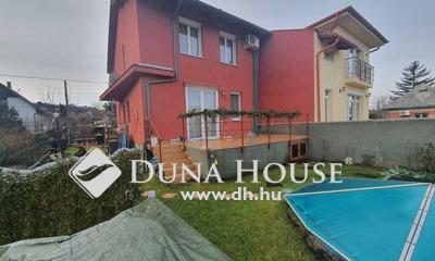 Eladó Ház, Budapest, 11 kerület